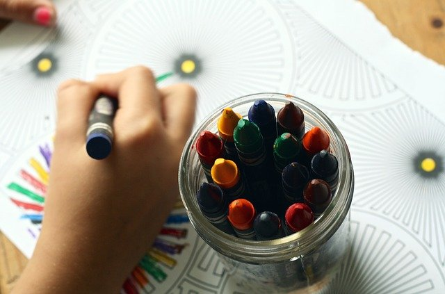 Can a child start Pre-K at 3 years old?